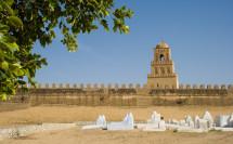 Sidi Oqba-Moschee